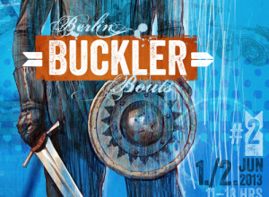 buckler_bouts_june_2013-klein