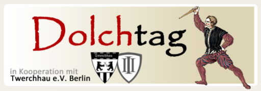 Dolchtag